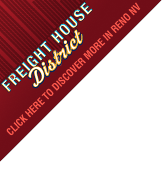 discover freight house district